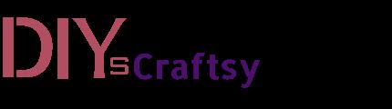 DIYS Craftsy logo